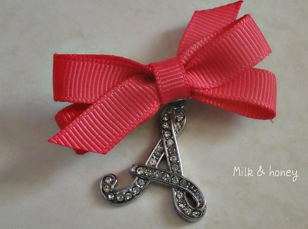 photolovegirl.com1372596023441.jpg