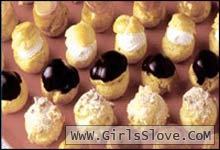 photolovegirl.com1372617427451.jpg