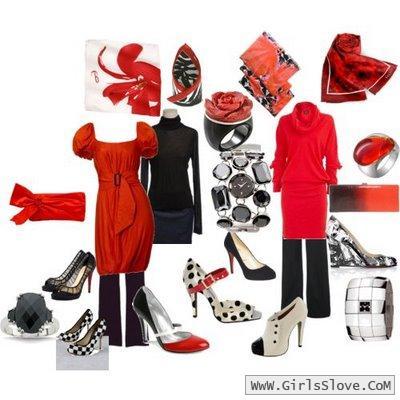 photolovegirl.com1372620413761.jpg