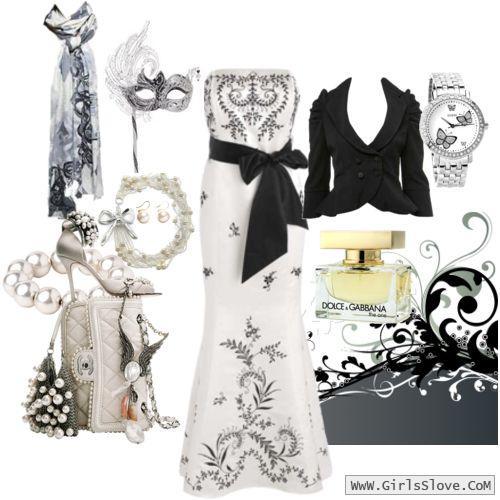 photolovegirl.com1372620413894.jpg