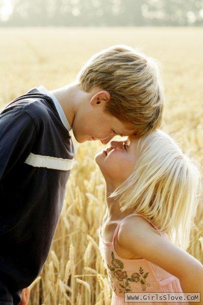 photolovegirl.com1372672421651.jpg