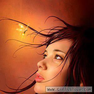 photolovegirl.com1372672421712.jpg