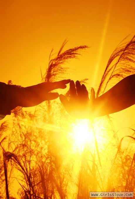 photolovegirl.com1372672421743.jpg