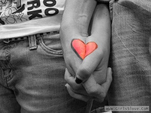 photolovegirl.com1372672688181.jpg