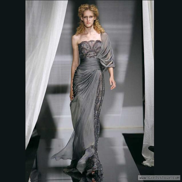 photolovegirl.com1372690948568.jpg