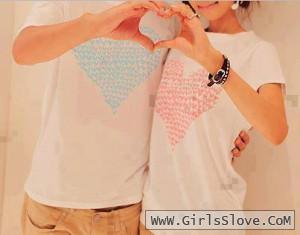 photolovegirl.com1372693238631.jpg