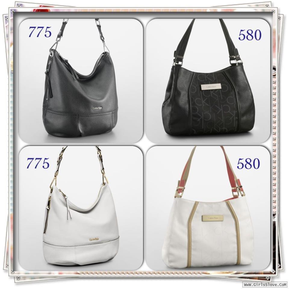 photolovegirl.com1372763586238.jpg
