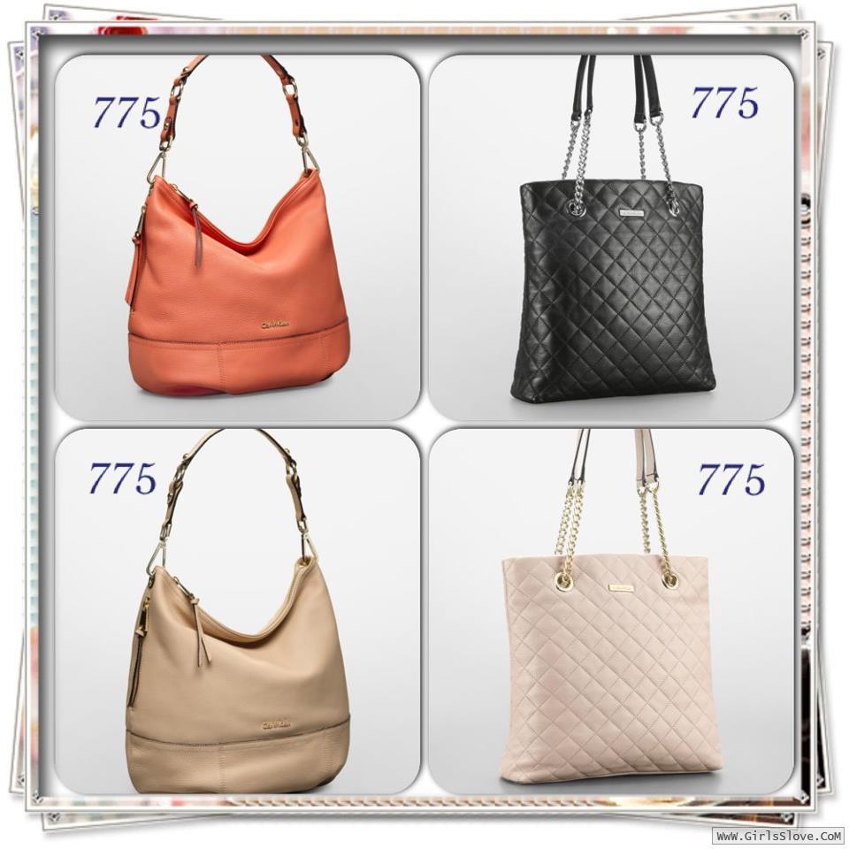photolovegirl.com13727635864410.jpg