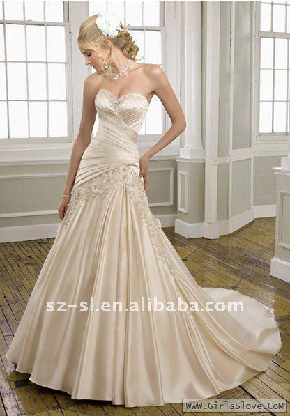 photolovegirl.com1372776555634.jpg