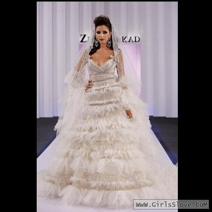 photolovegirl.com1372776555826.jpg