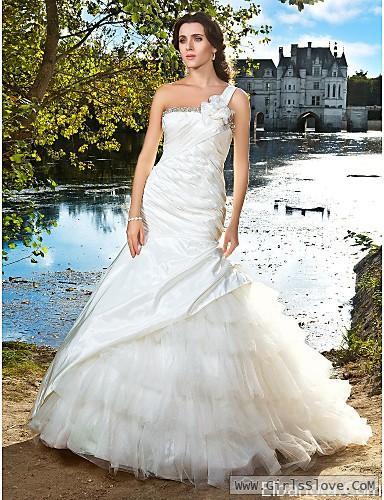 photolovegirl.com1372776555867.jpg