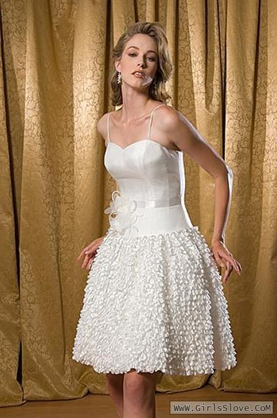 photolovegirl.com1372776555928.jpg