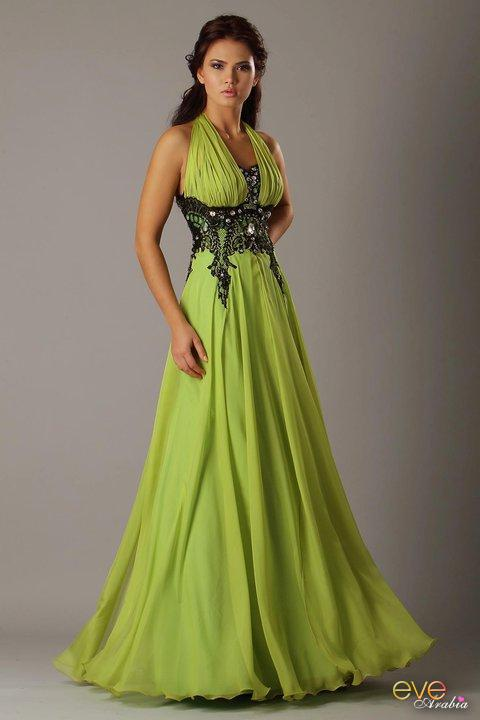 5904027caf2ad اجمل فساتين سهره،فساتين روعه 2019،Evening Dresses 2019