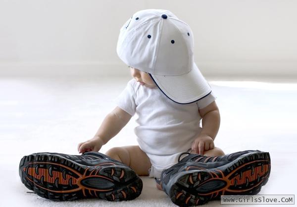 photolovegirl.com1372827690551.jpg