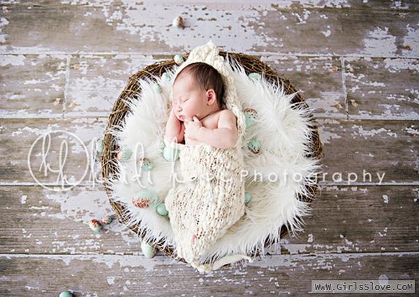 photolovegirl.com137282769062.jpg