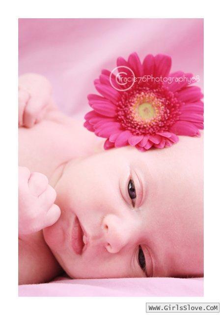 photolovegirl.com1372827690673.jpg