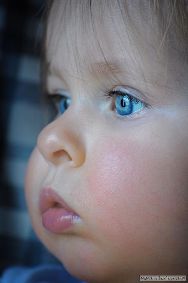 photolovegirl.com137282769085.jpg