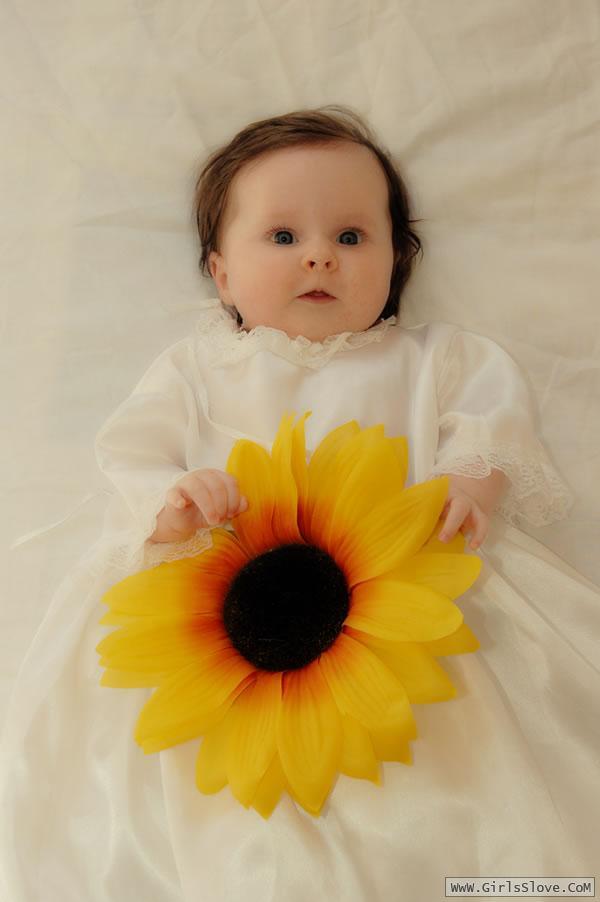 photolovegirl.com1372827690916.jpg