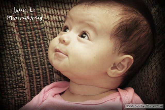 photolovegirl.com1372827690987.jpg