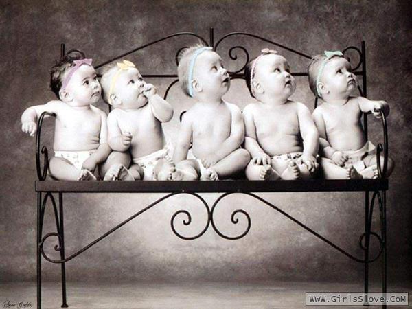 photolovegirl.com1372827691049.jpg