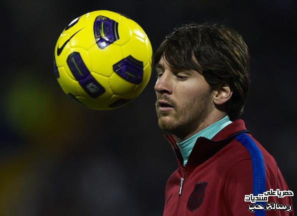 صور Lionel Messi غلاف فيس بوك ميسى 2020 صور الاعب ميسى 2020