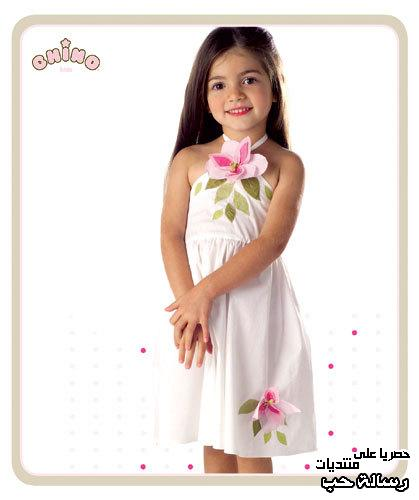 4c5b55b8e ازياء اطفال عمر ال 4 سنوات , ازياء اطفال بنات 2019 , مودرن ملابس بنات do.jpg