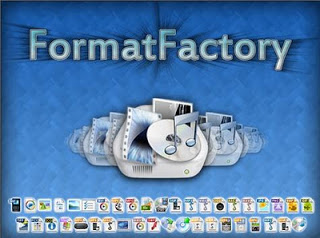 Format+Factory.jpg