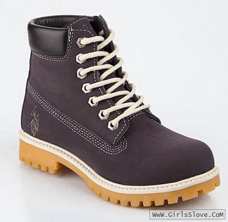 6fb80b3b2 احذية رجالى , جزم رجالية 2019 , مودرن احذية شبابية | منتديات حب البنات
