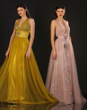 5a9299d01 ... 2019 فساتين سهرة روعة ، فساتين سهرة جديدة ، Evening Dresses thin.  new_1430405371_981.jpg