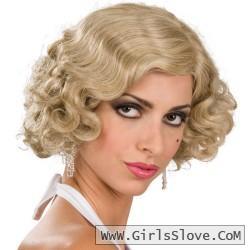 photolovegirl.com1372987819834.jpg
