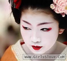 photolovegirl.com1372987819979.jpg