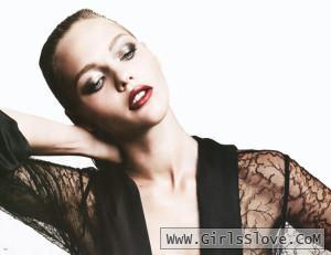 photolovegirl.com13729878199910.jpg