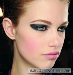 photolovegirl.com1372987965731.jpg