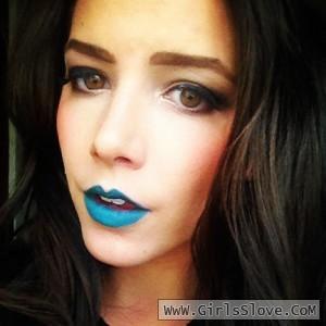 photolovegirl.com1372987965835.jpg