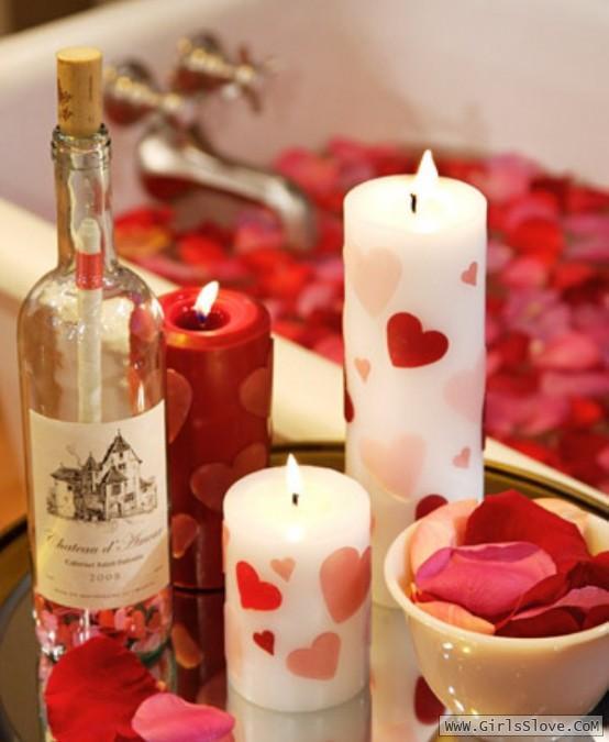 photolovegirl.com1373048340851.jpg