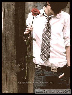 photolovegirl.com1373048340922.jpg