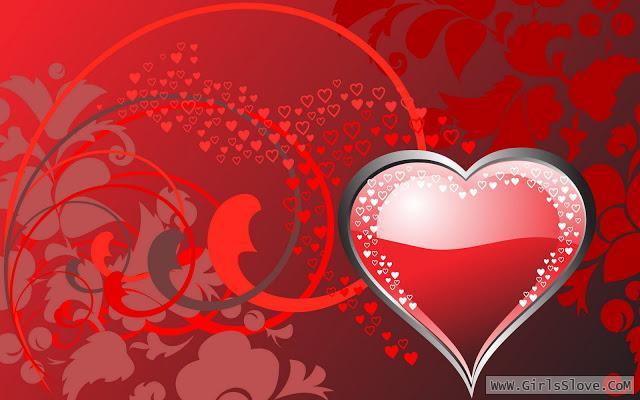 photolovegirl.com1373048341249.jpg