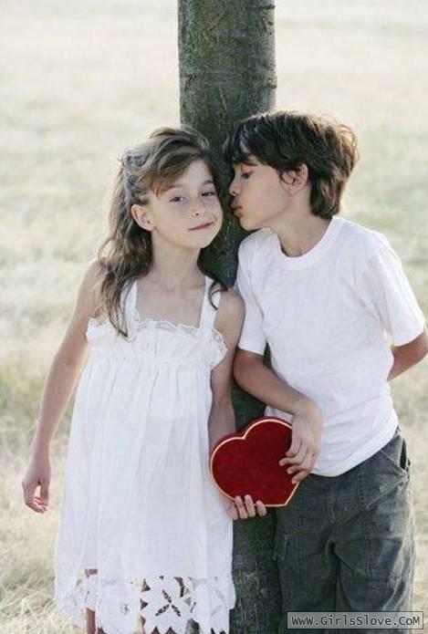 photolovegirl.com13730483413110.jpg