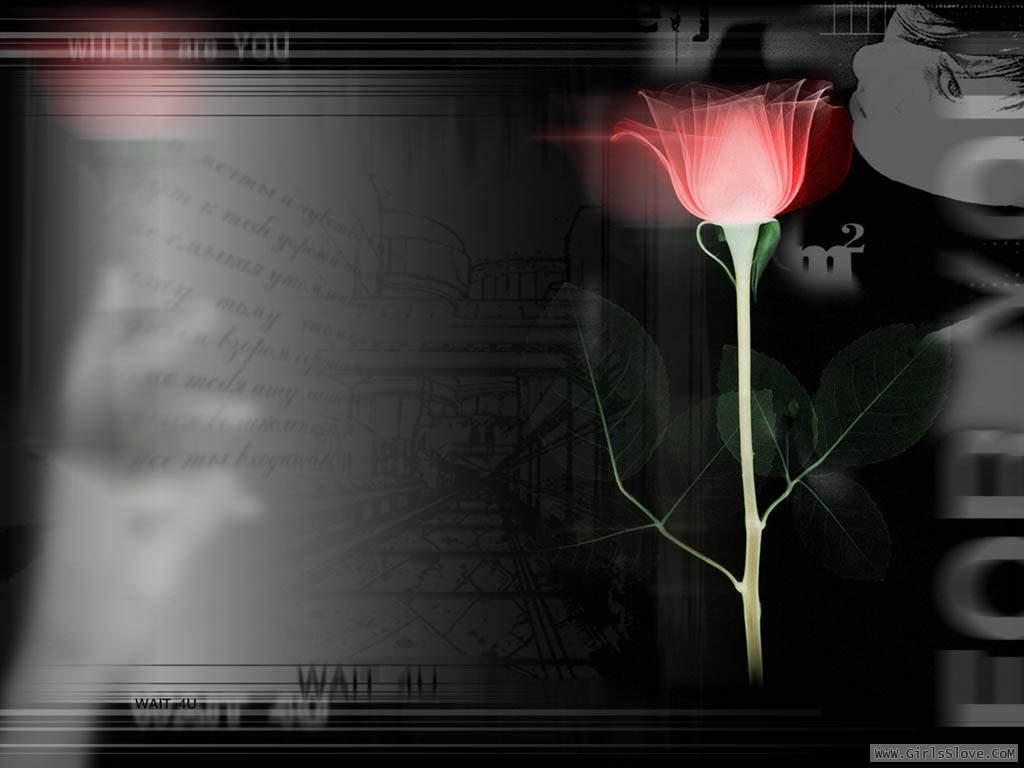 photolovegirl.com1373048754191.jpg
