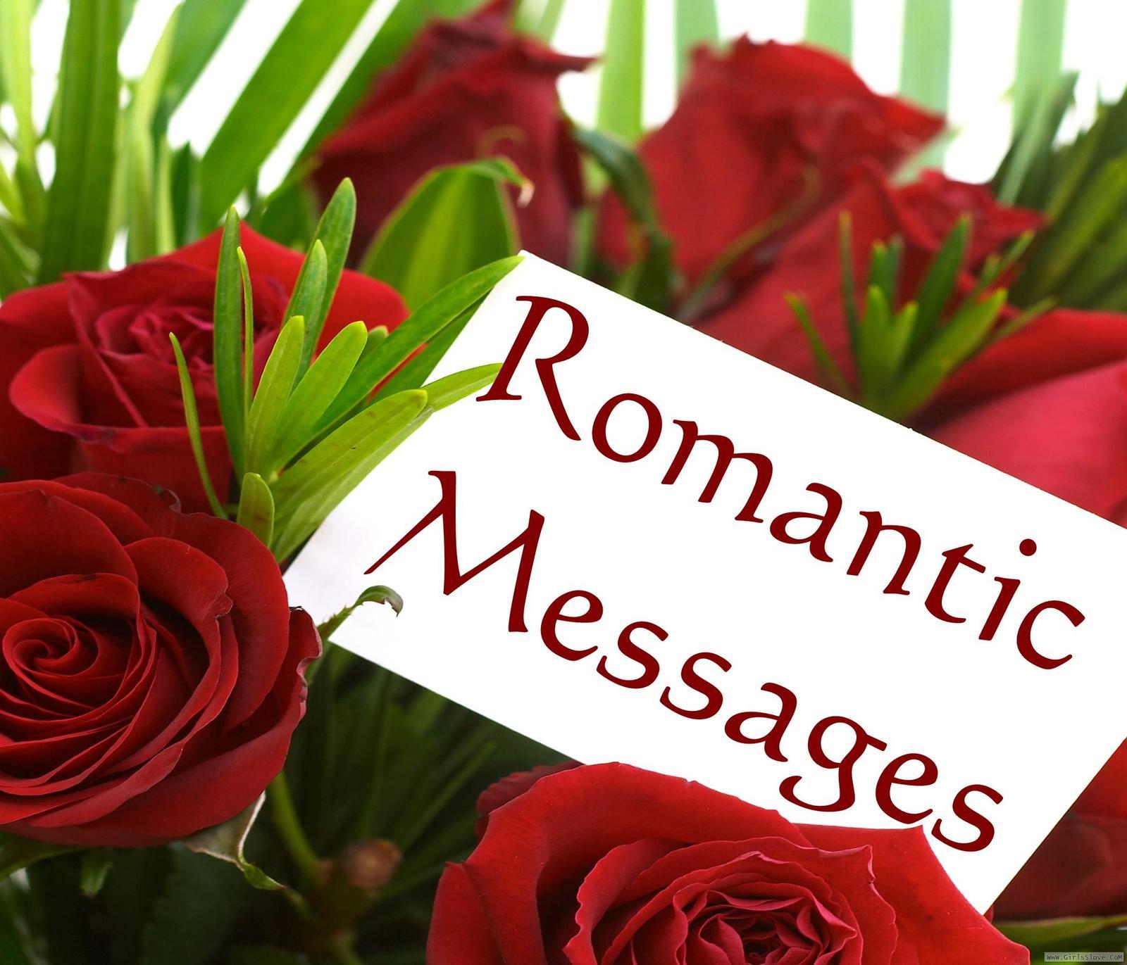 photolovegirl.com1373048754633.jpg