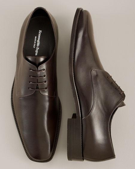f19820984 احذيه كلاسيك للرجال 2019 , اروع احذيه تهوس 2019 , Classic shoes for ...