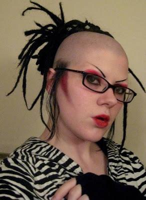 قصات شعر مضحكة 2021 اضحك مع اغرب قصات الشعر 2021 Funny Hairstyles 2021 منتديات حب البنات