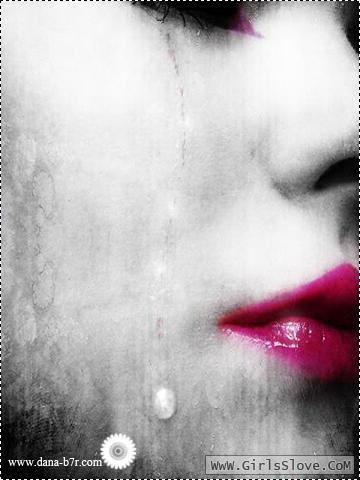 photolovegirl.com1373192018538.jpg