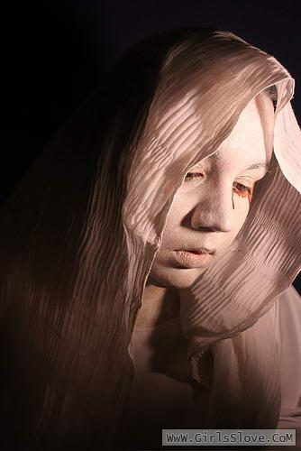 photolovegirl.com1373193856563.jpg