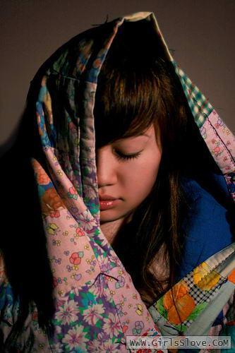 photolovegirl.com1373193856749.jpg