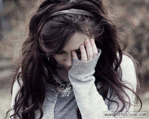 photolovegirl.com13731938567710.jpg