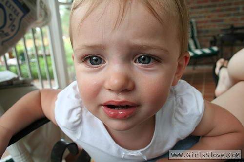 photolovegirl.com1373195225827.jpg