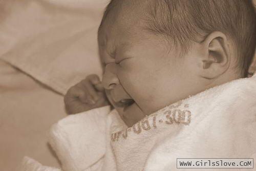 photolovegirl.com1373195225899.jpg