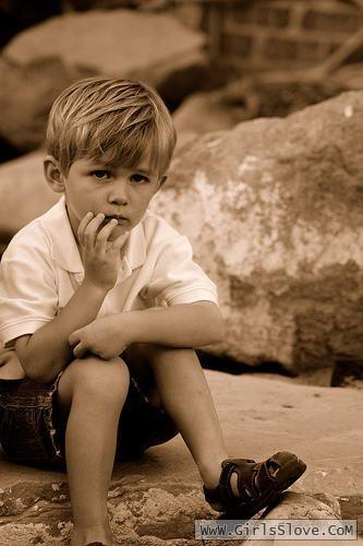 photolovegirl.com1373195225858.jpg