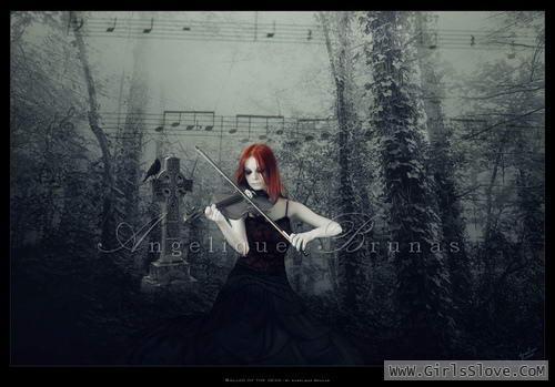 photolovegirl.com1373195561974.jpg